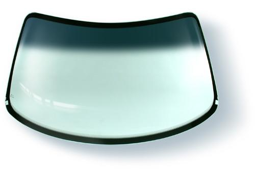 Buy Tempered safety glass. Glass Tempe Super Car (toughened safety glass).