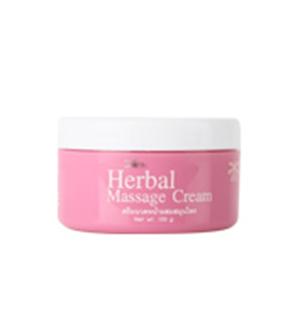 Buy Even Dr. Saroj Herbal Massage Cream