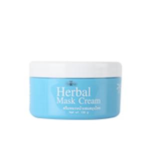 Buy Dr. Saroj Herbal Cream Mask