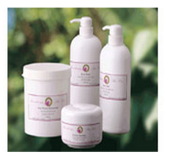 Buy Make Scents Skin Care Body & Facial Care