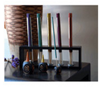Buy Spa Gift Sets & accessaries