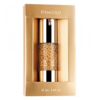 Buy Stemgold Anti-Aging Moisturizer Serum 25 ml.