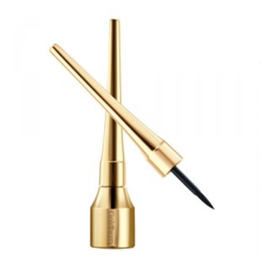 Buy Goldberry Waterproof Eyeliner.