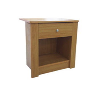 Buy Bedside Table PST-09111