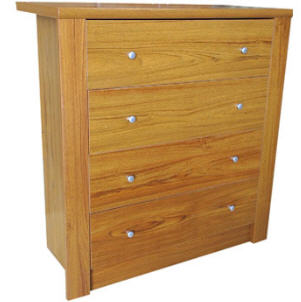 Buy Chest of Drawer PCD-0404
