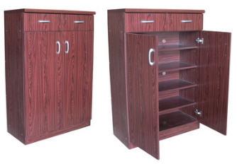 Buy Shoe Cabinet PSC-09030