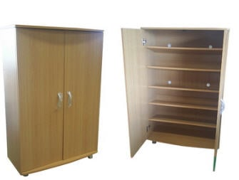 Buy Shoe Cabinet PSC-09351