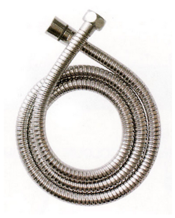 Buy Stainless Hose For Hot Water