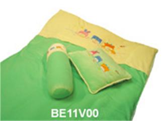 Buy Baby Bedding