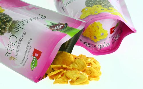 Buy Pineapple Chips