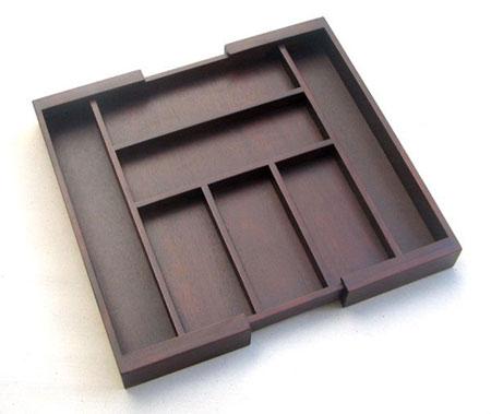 Buy Folding tray