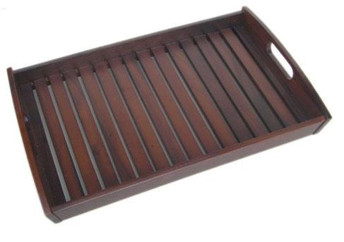 Buy Slat serve tray