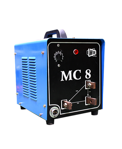 Buy KWS8MC Spot Welder