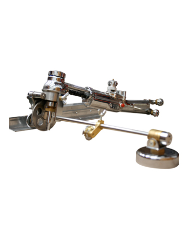 Buy Handy Auto Netweld KNG131 Gas Cutting Machine