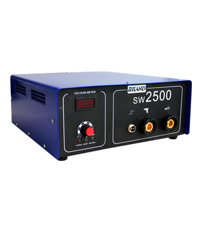 Buy Stud Welder KRSW2500