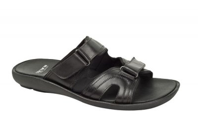 Buy Lower prices man sandals