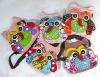 Buy Handmade Owl Bag Purse