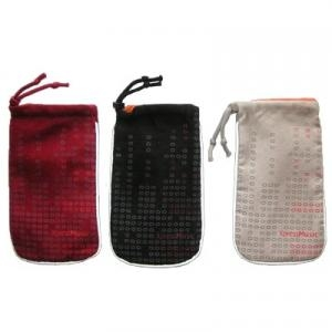 Buy Colorful Telephone Bag Cute Nickel Elephant New