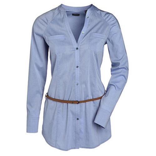 Buy Lady cloak (plain color)
