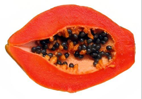Buy Papaya