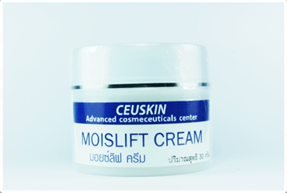 Buy Moislift Cream (30g.)