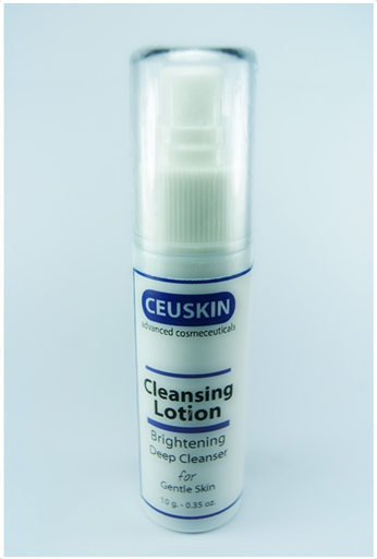 Buy Cleansing Lotion (50g.)