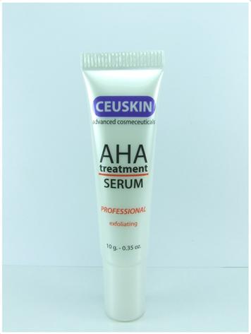 Buy AHA Treatment Serum (10g.)