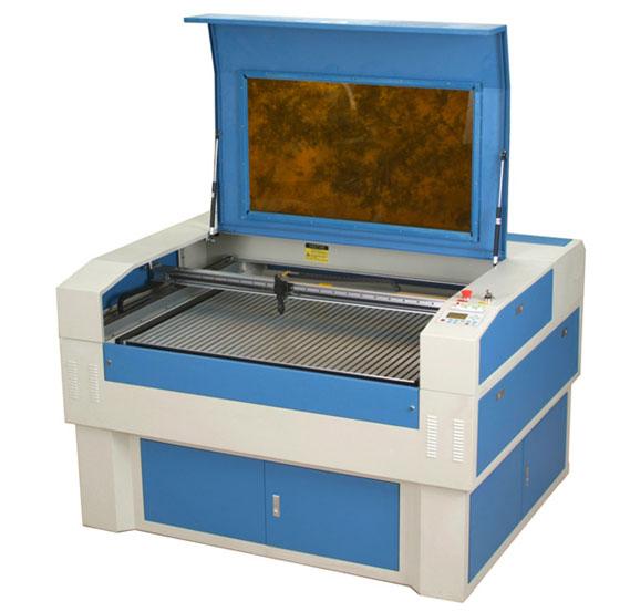 Buy Laser Engraving Machine
