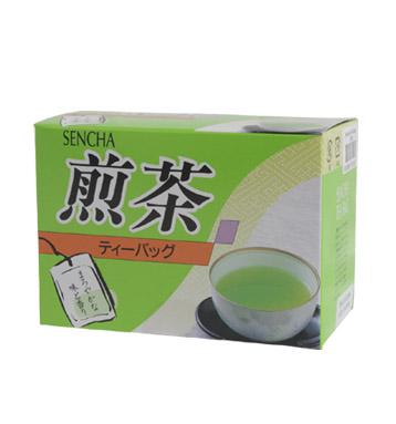 Buy Sencha Tea