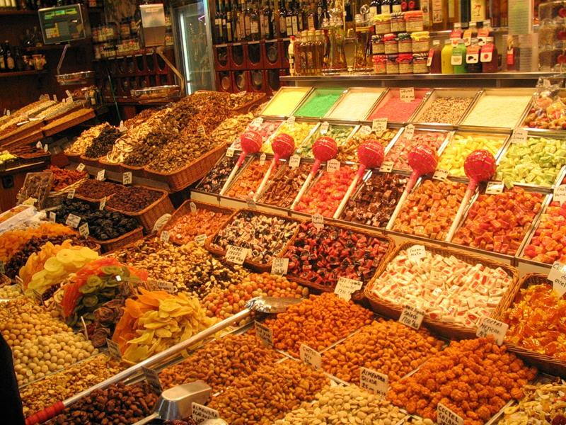 Buy Bael fruit drying