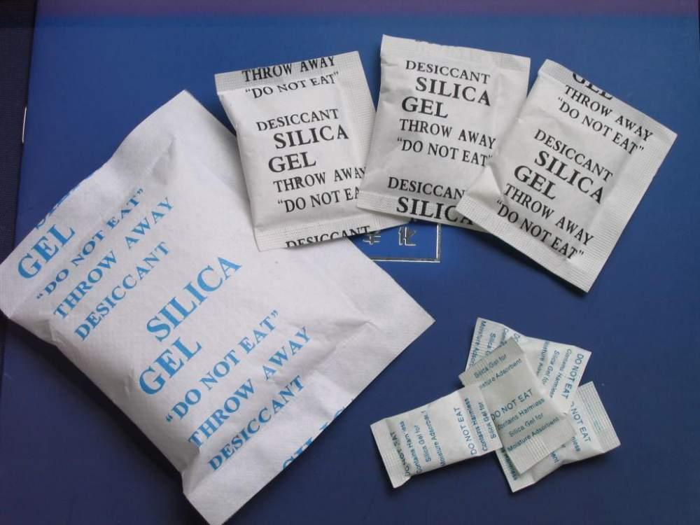 Buy Silica-gel
