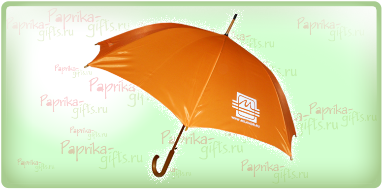 Buy Umbrella nylon