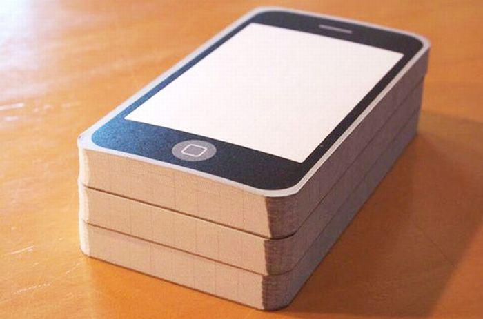 Buy Paper note Memo Pads