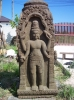 Buy Monument Of Bayon