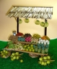 Buy Miniature Tropical Fruit Shop