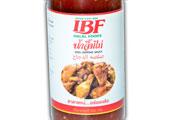 Buy Sweet Chilli Sauce