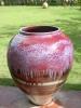 Buy Big Pottery OD003