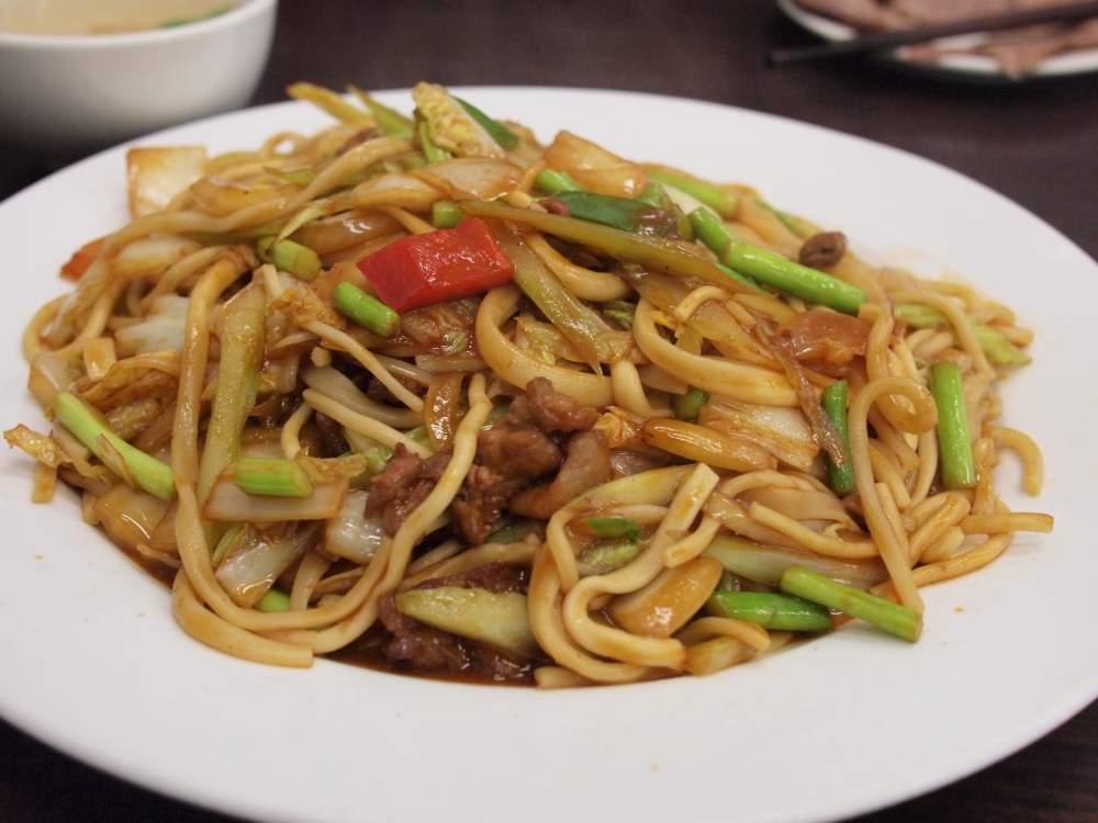 Buy Noodle