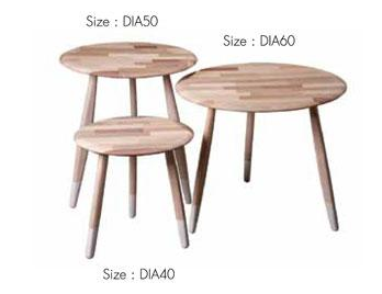 Buy Side Table