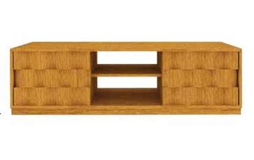 Buy Capsule. Living Cabinet.