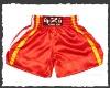 Buy Mini Muay Thai boxing short