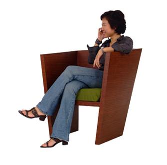 Buy H Chair