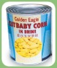 Buy Baby Corn Cut in Brine