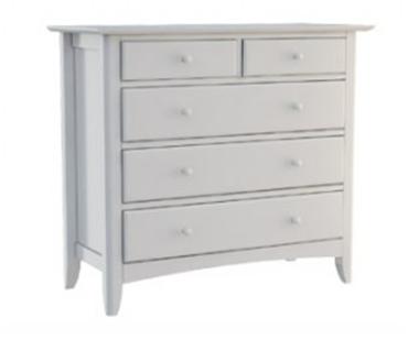 Buy Сhest of drawers
