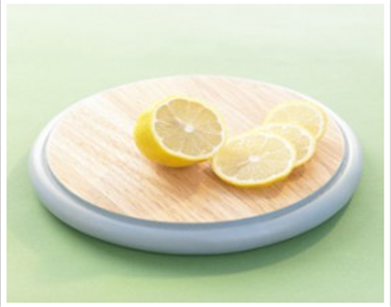 Buy Cutting Board