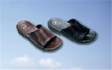 Buy Men's slippers