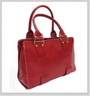 Buy Handbag Blood Mary