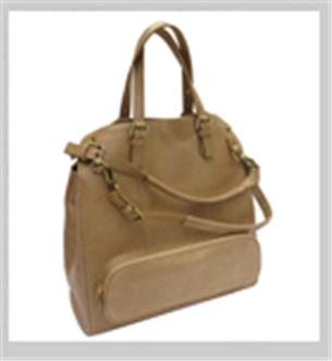 Buy Handbag Feminine