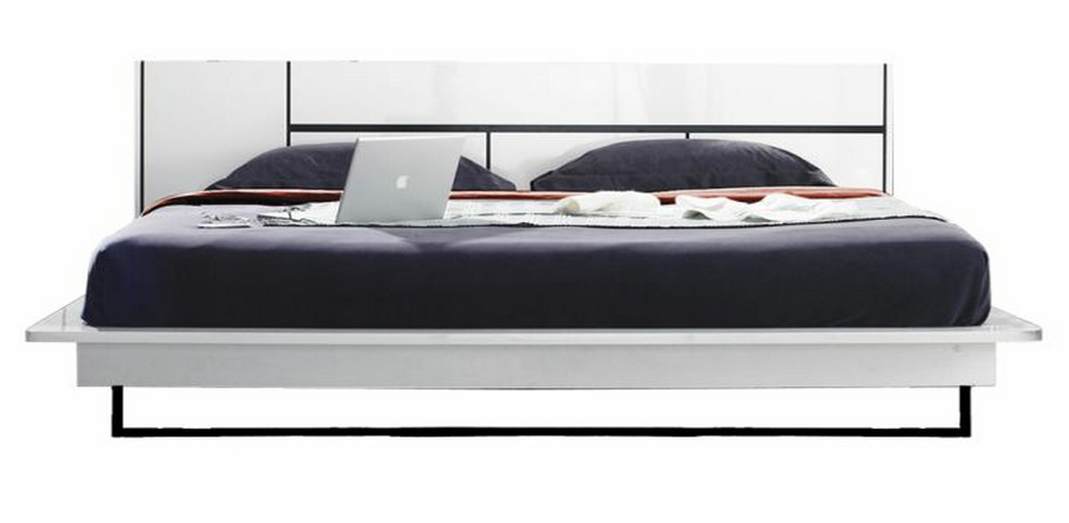 Buy Evelyn bed