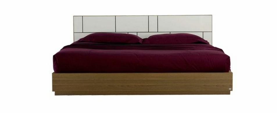 Buy Palazzo bed
